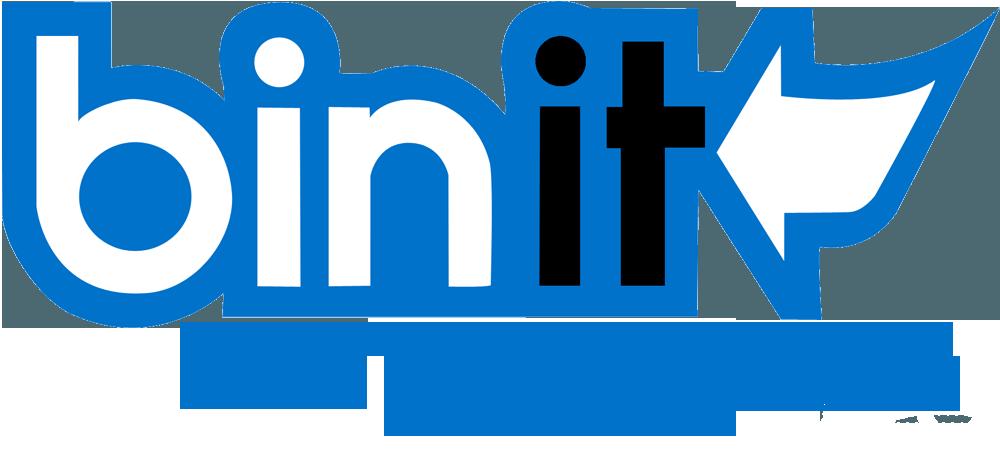 Bin It Philadelphia